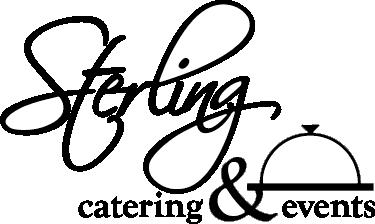 The Yard Weddings and Events - Fargo ND - Moorhead MN